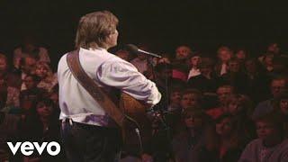 John Denver - Poems, Prayers and Promises (from The Wildlife Concert)
