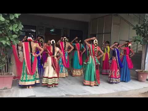 Bhajare Nandha Gopala Hari Song