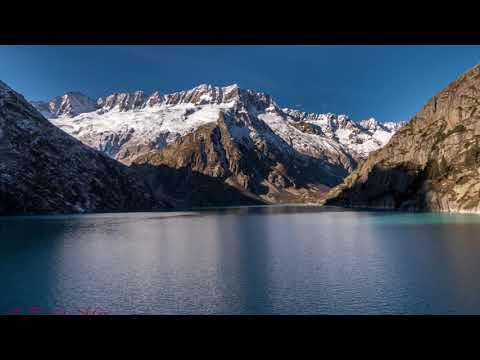 Panasonic Lumix FZ 2000 Landscape  Photography  Paulo Mor Photography & video