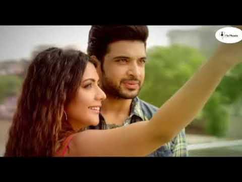 Naino Ki Jo Baat Naina Jaane hai   Romantic Song Ever  Famous Song Of the Year On Youtube  Mx Musica
