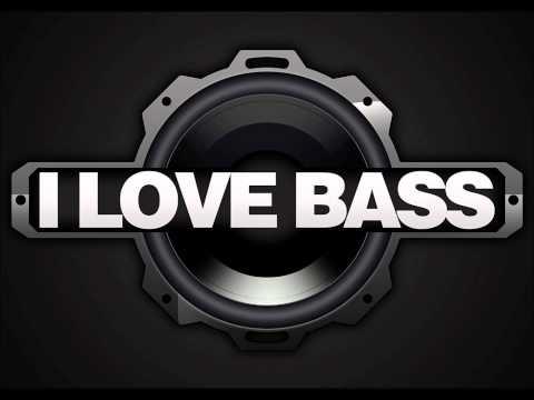 Get Low - Lil John & The East Side Boyz [Bass Boost]