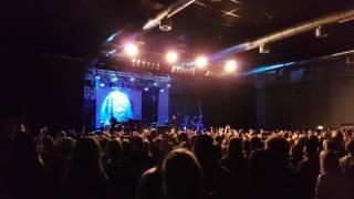 Bury Tomorrow - Memories (Live @ Huxleys Neue Welt Berlin)