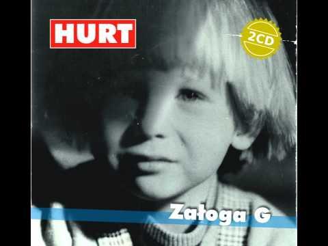 Hurt - Mary