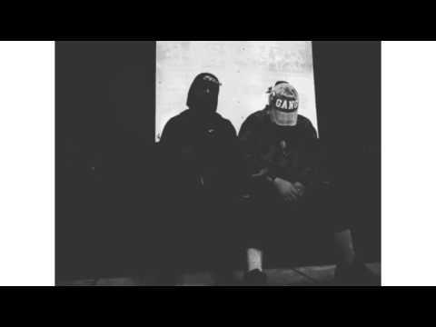 """Pollux Grim & Nxffie - """"Ego Killa"""" [Prod. Drake Connor]"""