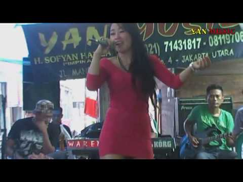 download lagu dangdut koplo lawas full album mp3