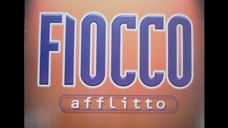 Fiocco - Afflitto
