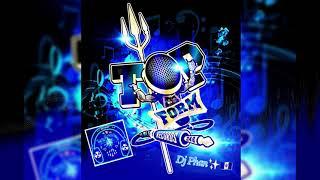 Top Form Records Mixtape (DJ PHAN)