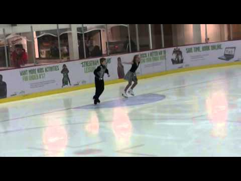 streatham-ice-centre-west-end-winter-wonderland:-abba-mix-(ice-dance-couples)