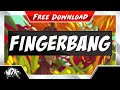 MDK - Fingerbang [Free Download]