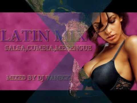 Download latin mix salsa cumbia merengue mp3 mp3 id 21600979433