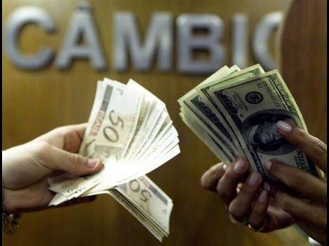 Como Converter Dólar Para Real Online