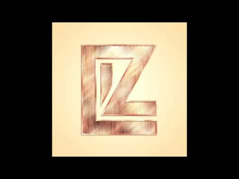 LIZ - XTC [Official Full Stream]