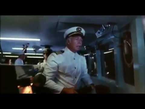 Death Ship (1980) Movie Trailer - George Kennedy, Richard Crenna & Nick Mancuso