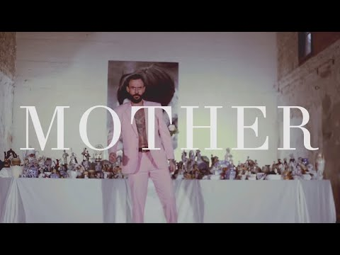 IDLES - MOTHER (Official Video)