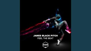 Feel the Beat (Radio Edit)