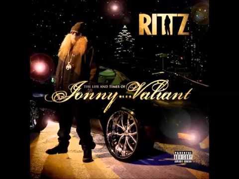 Rittz - Wastin Time  (Featuring Big K.R.I.T)
