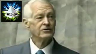 Lindsey Williams Elite ★ Opec and Bilderberg Illuminati Oil Price Predictions ♦ NWO Conspiracy 1