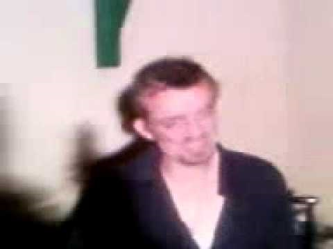 fils cache de johnny hallyday youtube. Black Bedroom Furniture Sets. Home Design Ideas