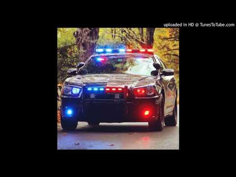 Masteri - Me Da 2 Policieli (VK)