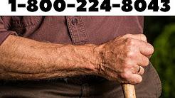 Respite Care Facilities For Elderly