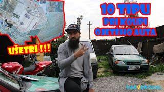 10tipů - Na co si dát pozor při koupi ojetého auta
