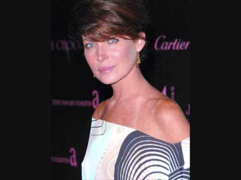Lara Flynn Boyle Irish Beauty