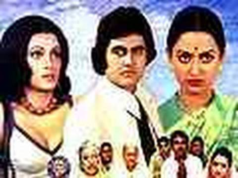 Dulhan wahi jo piya man bhaaye 1977 hindi movie mp3 song free download.