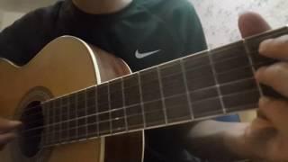 Có lúc Guitar (st Quốc Bảo)