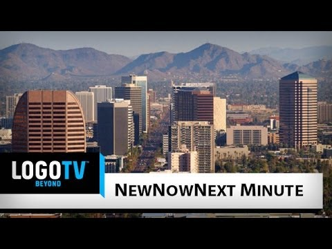 Brooklyn or Boston? 5 Neighborhoods to Watch - NewNowNext Minute - LogoTV