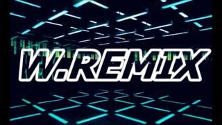 EXO - Call me baby - Kpop- W.Remix