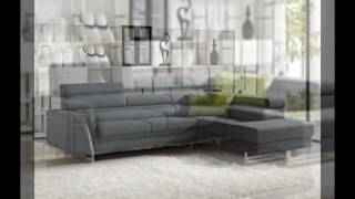 The Most Alluring Modern Sectional Couches For Home Interior