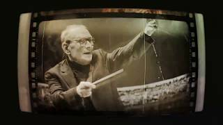 Aux Notes Citoyens n°2 - Vincent Beer-Demander //COSMA-MORRICONE
