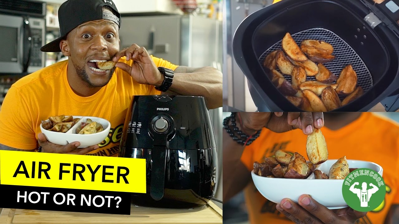 Kitchen Chef Airfryer Australia Reviews
