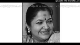 Manjal Prasadavum -Nakhakshathangal...♪♪ Biju.CeeCee ♪♪