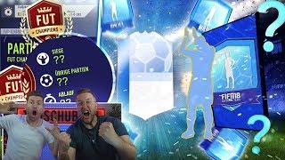 FIFA 18:KEIN TOTKS PACK OPENING !+ Weekend League SWEAT 😱🔥