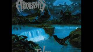Amorphis - Drowned Maid (HQ)