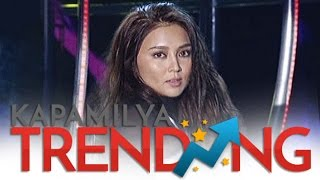 Repeat youtube video Kathryn's birthday performance