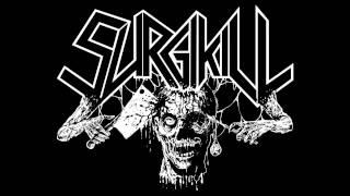 SURGIKILL - Relentless Revenge