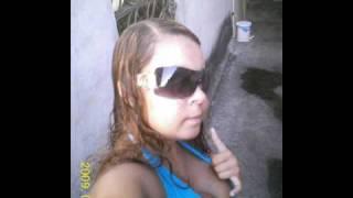 mc smith famila ph bonde do fb e do mk parte 2