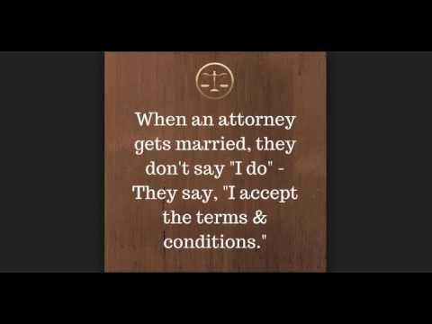 How to become a successful lawyer
