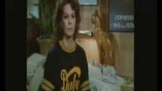 Natalie Wood; my favorite movie parts #5