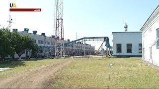 Україна закупить близько двох мільйонів тонн вугілля зі США?>