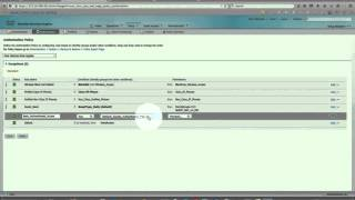 Steps to Configure WSA with Cisco Identity Service Engine (ISE):
