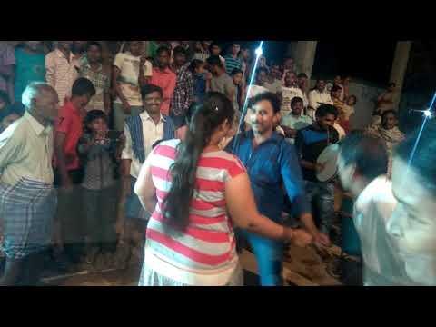 Ramana record dance