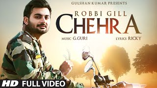 """Chehra"" Full Song 