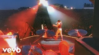 AC/DC - Fire Your Guns (Live at Donington, 8/17/91)