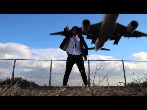 You Kaneko Dance Solo [Pegboard Nerds / Hero (Nick Thayer Remix)]