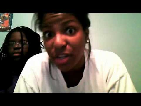 Official Languages Patwa The Jamaican Language YouTube - What is the official language of jamaica