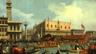 A. Vivaldi Laudate pueri Psalm 112 RV 601 (Magda Kalmar) IV. Excelsus