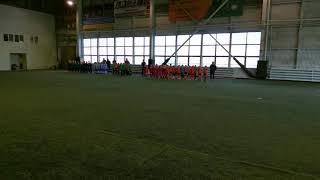 Новокузнецк, Запсиб, футбол